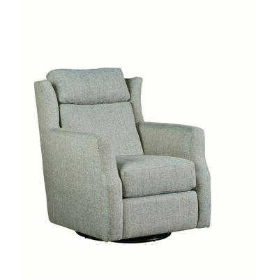See Details - Take Note Chair