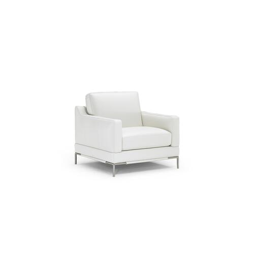 Natuzzi Editions B754 Chair