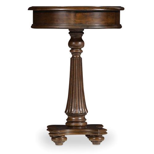 Hooker Furniture - Leesburg Martini Table