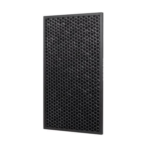 Sharp Active Carbon FXJ80UW Replacement Filter