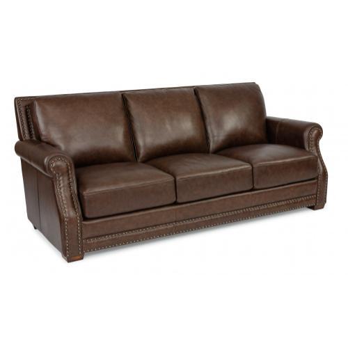 Colson Sofa