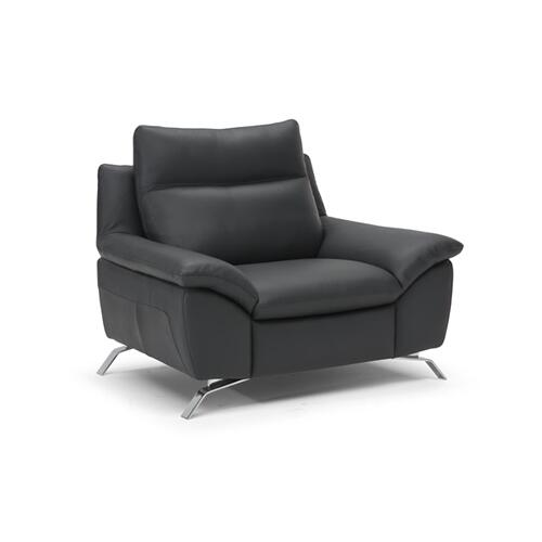 Natuzzi Editions B943 Chair