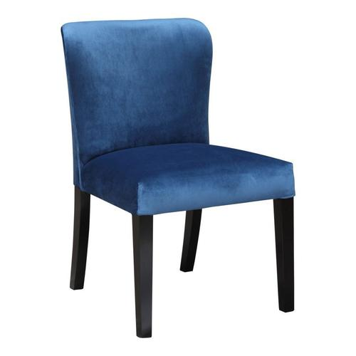 Hopper Dining Chair-m2
