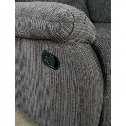 Furniture of America - Millville Motion Love Seat
