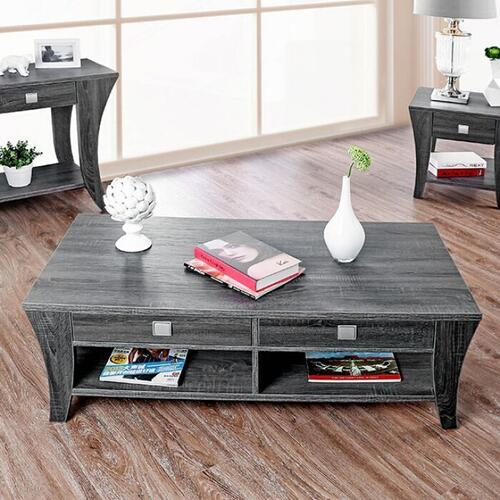 Gallery - Amity Coffee Table