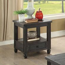 View Product - Suzette End Table