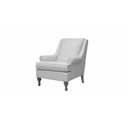 Norwalk Furniture - VICTORIA