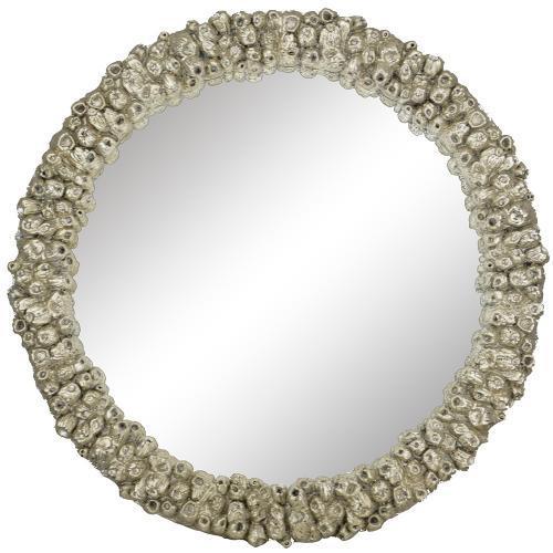 Barnacles Mirror
