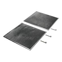 See Details - Range Hood Replacement Charcoal Filter Kit