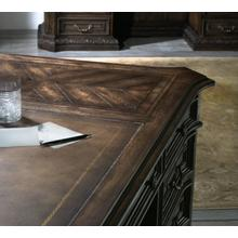 View Product - Rhapsody Executive Desk