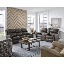 See Details - Shimmer Sofa