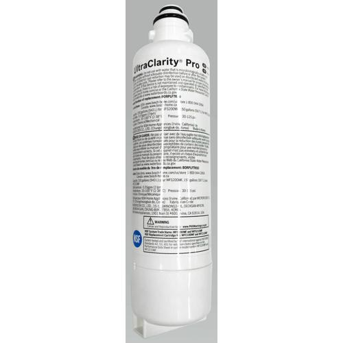Product Image - Accessory for cooling BORPLFTR50