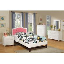 View Product - Twin Size Bed