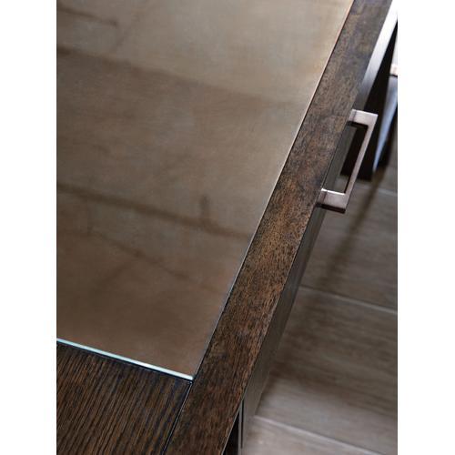 Sligh Furniture - Structure Desk