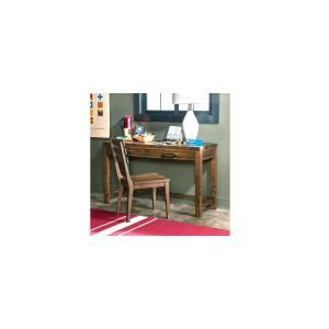 Legacy Classic Kids - Summer Camp - Brown Desk Chair