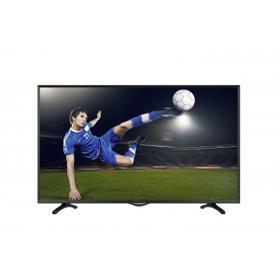 "40"" Direct LED Smart TV"
