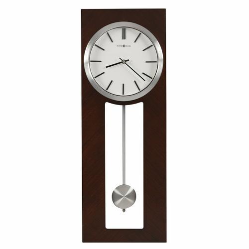 Howard Miller Madison Wall Clock 625696