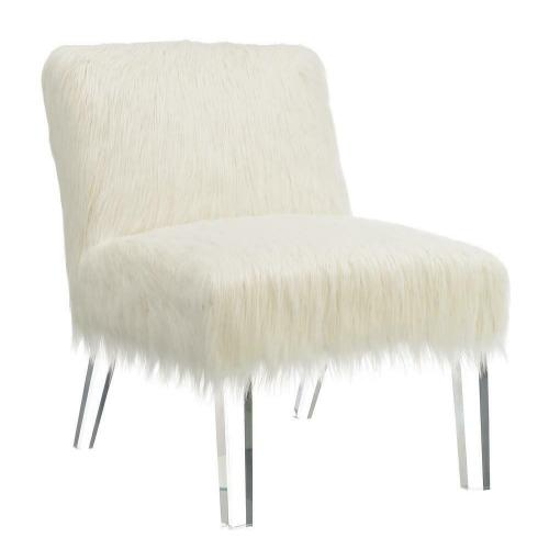 Coaster - Chair