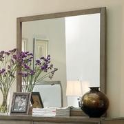 Enrico I Mirror Product Image