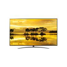 "See Details - 86"" LG NanoCell TV SM9070 ThinQ AI"