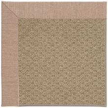 "Creative Concepts-Raffia Cast Petal - Rectangle - 24"" x 36"""