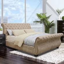 Noemi Bed