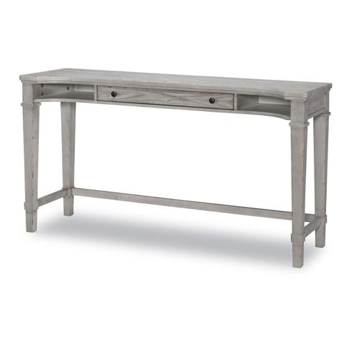 Belhaven Sofa Table/Desk