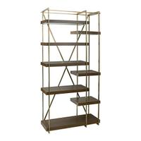 AD Modern Organics Cowley Etagere Product Image