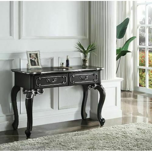House Delphine Vanity Desk