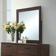 Edmonton Rustic Mirror Product Image