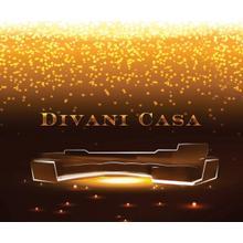 Divani Casa 2013 Catalog