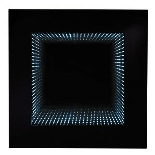 Homelegance - Wall Lamp