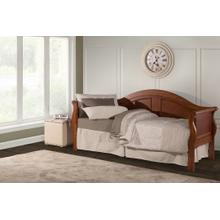 Clearance Bedford Daybed