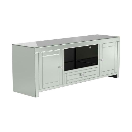 Product Image - TV Cabinet
