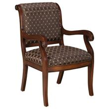 View Product - Derry Arm Chair