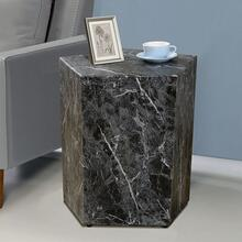 View Product - Anuja Side Table