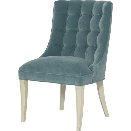 Margot Dining Chair