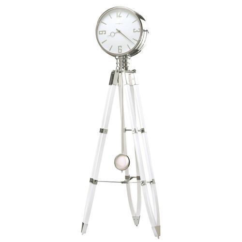 Howard Miller Chaplin III Tripod Floor Clock 615069