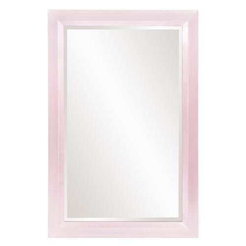 Howard Elliott - Avery Mirror - Glossy Lilac