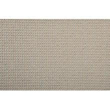 Luxury Cadence 2 Cad2 Glitz Broadloom Carpet