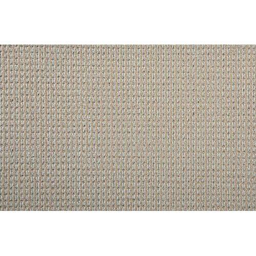 Luxury Cadence 2 Cad2 Glitz Broadloom Carpet