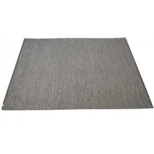 Plain Rug- Small