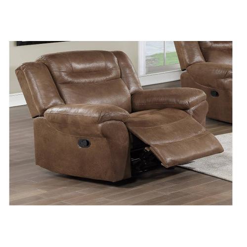 3-pc Power Motion Set-recliner