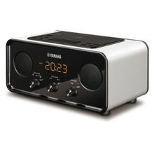 TSX-B72 WHITE Desktop Audio System