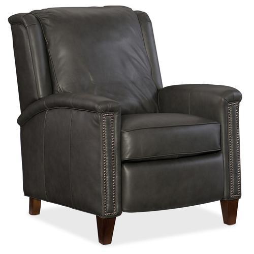 Hooker Furniture - Kelly Recliner