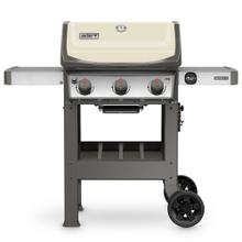 See Details - Spirit II E-310 Gas Grill Ivory LP