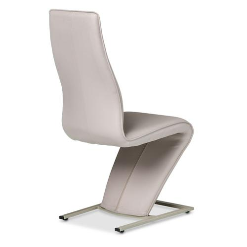 Rapture Side Chair