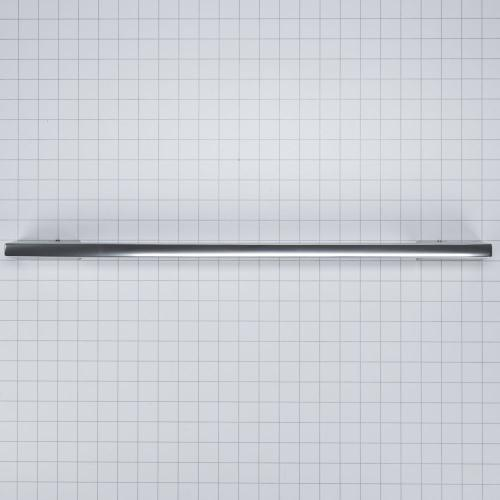 Dishwasher Handle, Stainless Steel