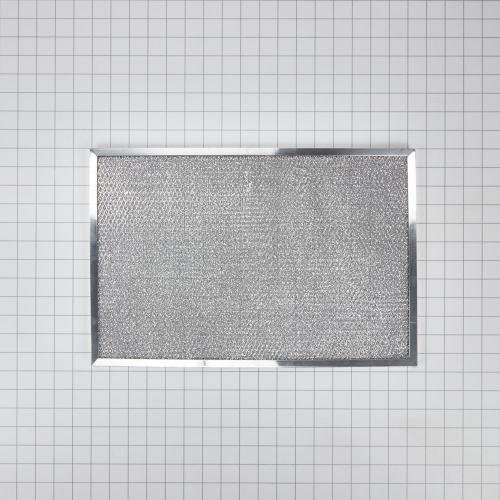 Whirlpool - Range Hood Grease Filter
