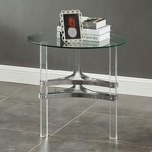 End Table Tirso